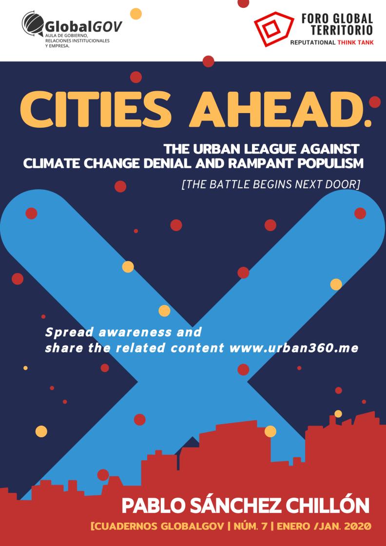 CITIES AHEAD JAN 2020
