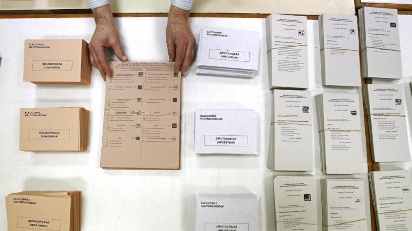 7televalencia-elecciones