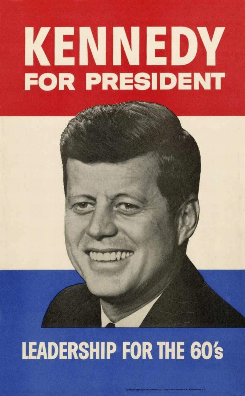 Kennedy_cartel